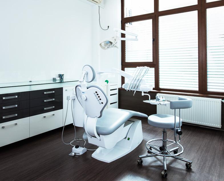 Clinica Dentară ORODENT