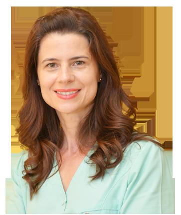 Dr. Mihaela Tănasie