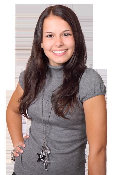 Servicii de cosmetică dentară