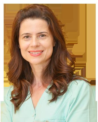 Dr. Mihaela Tănasie, echipa de specialiști ORODENT