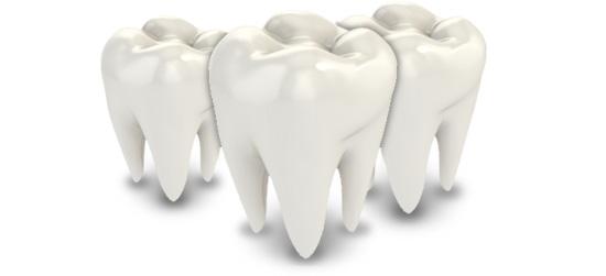 Odontoterapie restauratorie